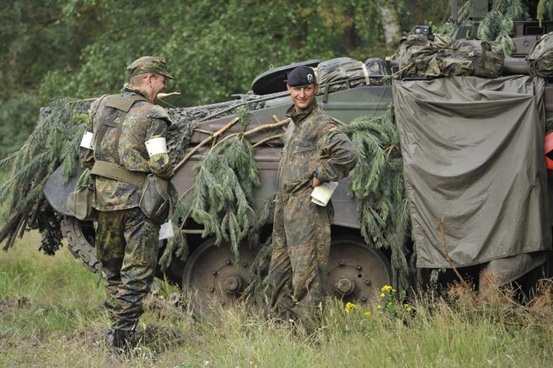 Panzerbrigade 12