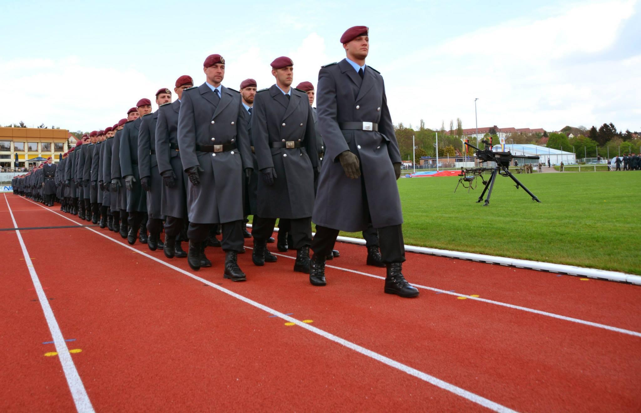 Klettergurt Edelweiss Eagle : Division schnelle kräfte photobw.info
