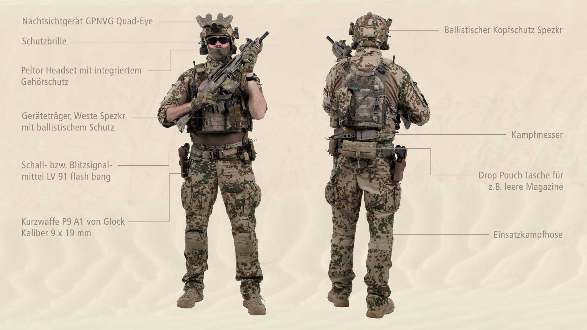 Klettergurt Edelweiss Eagle : Kommando spezialkräfte marine photobw.info