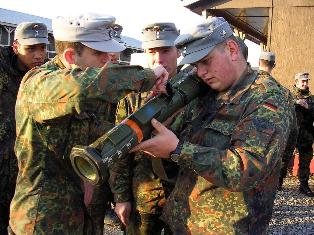 Gebirgsjägerbrigade 23