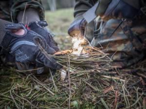 Klettergurt Edelweiss Eagle : Objektschutzregiment der luftwaffe photobw.info