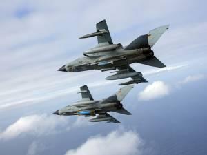 Klettergurt Edelweiss Eagle : Taktisches luftwaffengeschwader 33 photobw.info